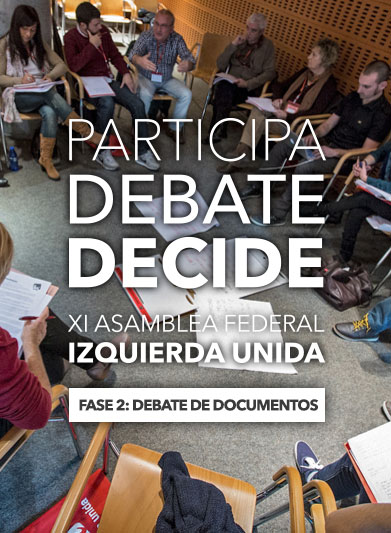 2a Fase Assemblea Federal IU>   </a></img></div> 		</section><section id=